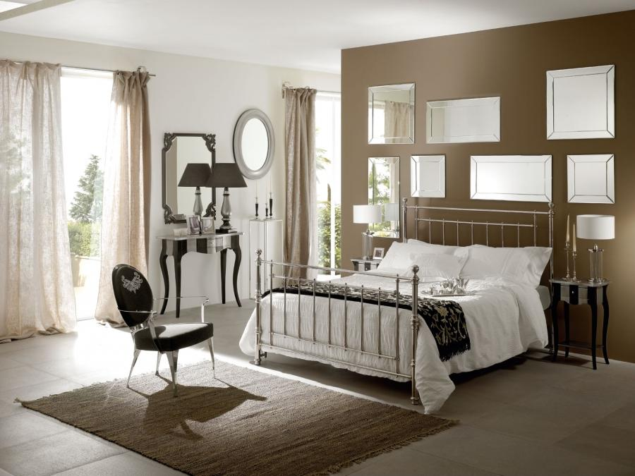 bedroom interior design ideas on a budget