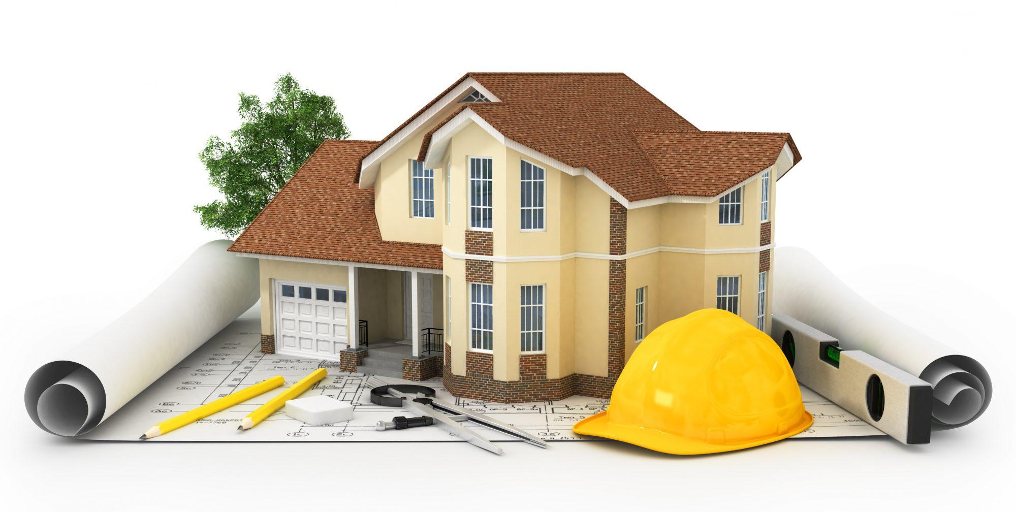 Hasil gambar untuk Home Improvement