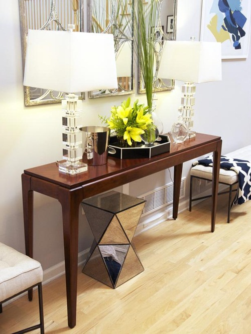 home decorating ideas pictures