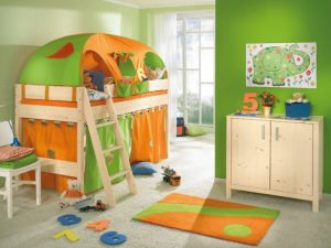 kid room decor