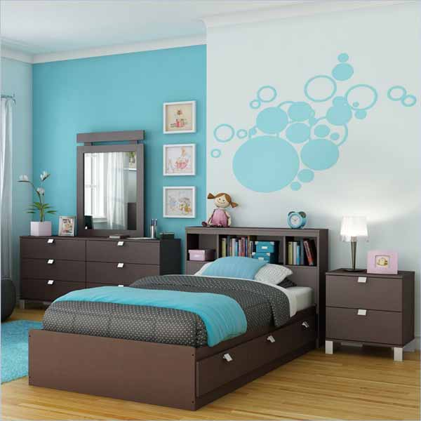 kid room decor cheap