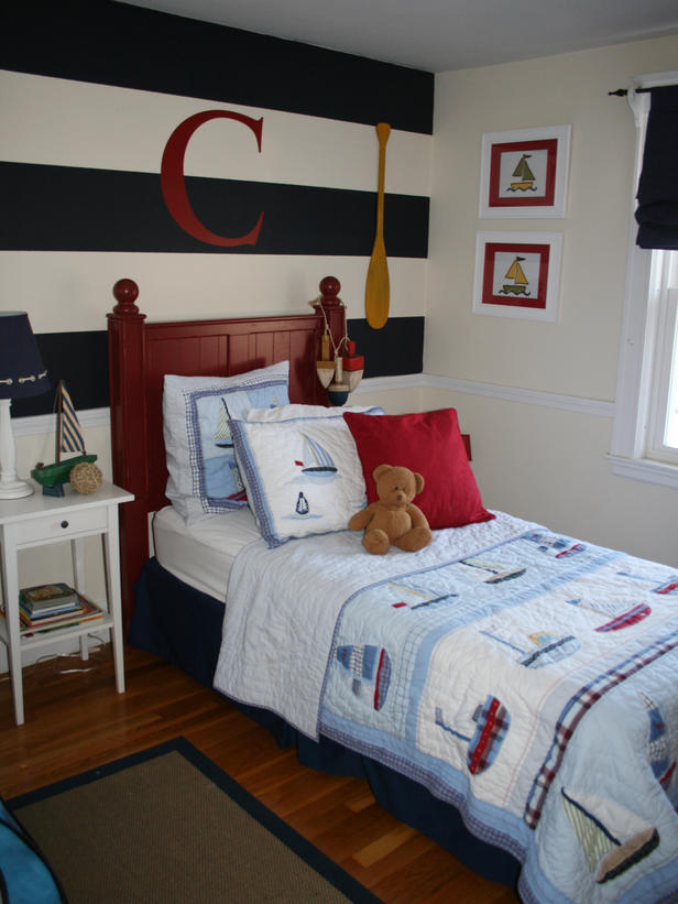 nautical home decor cheap