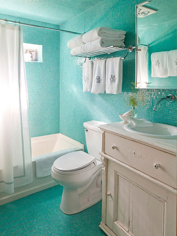 small bathroom ideas modern