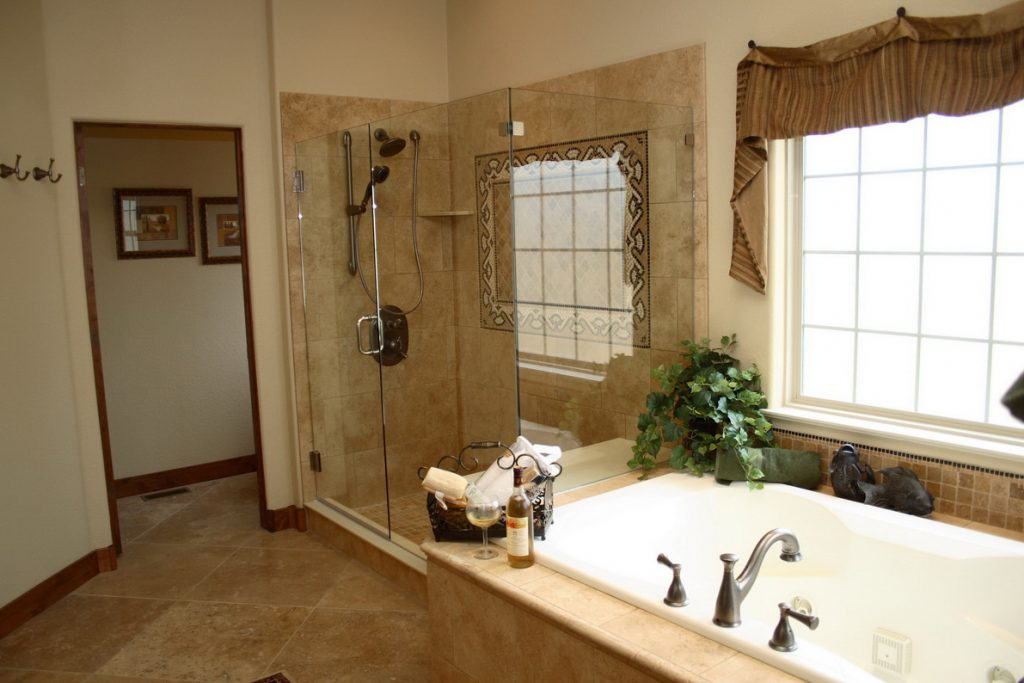Big Ideas on How To Remodel Bathroom 8