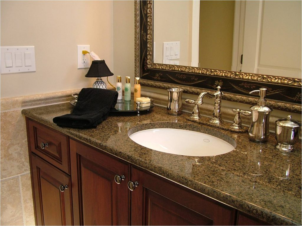countertop-for-your-bathroom-3