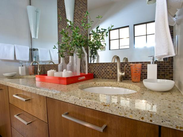 countertop-for-your-bathroom-4