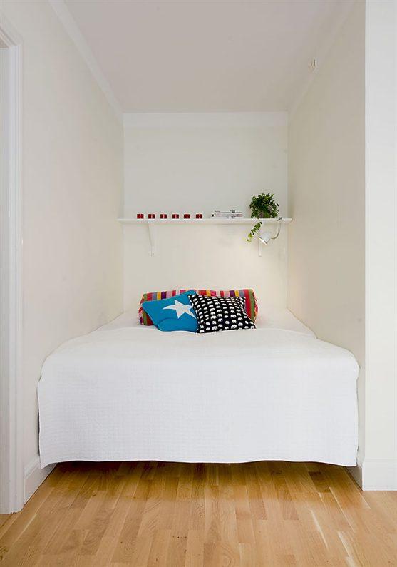 Bedroom Design on a Budget