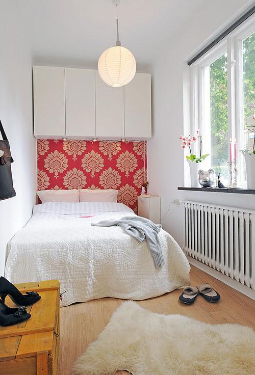 bedroom design on a budget ideas