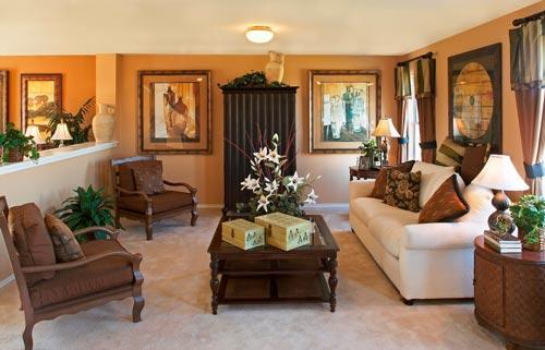 cheap home decor accessories