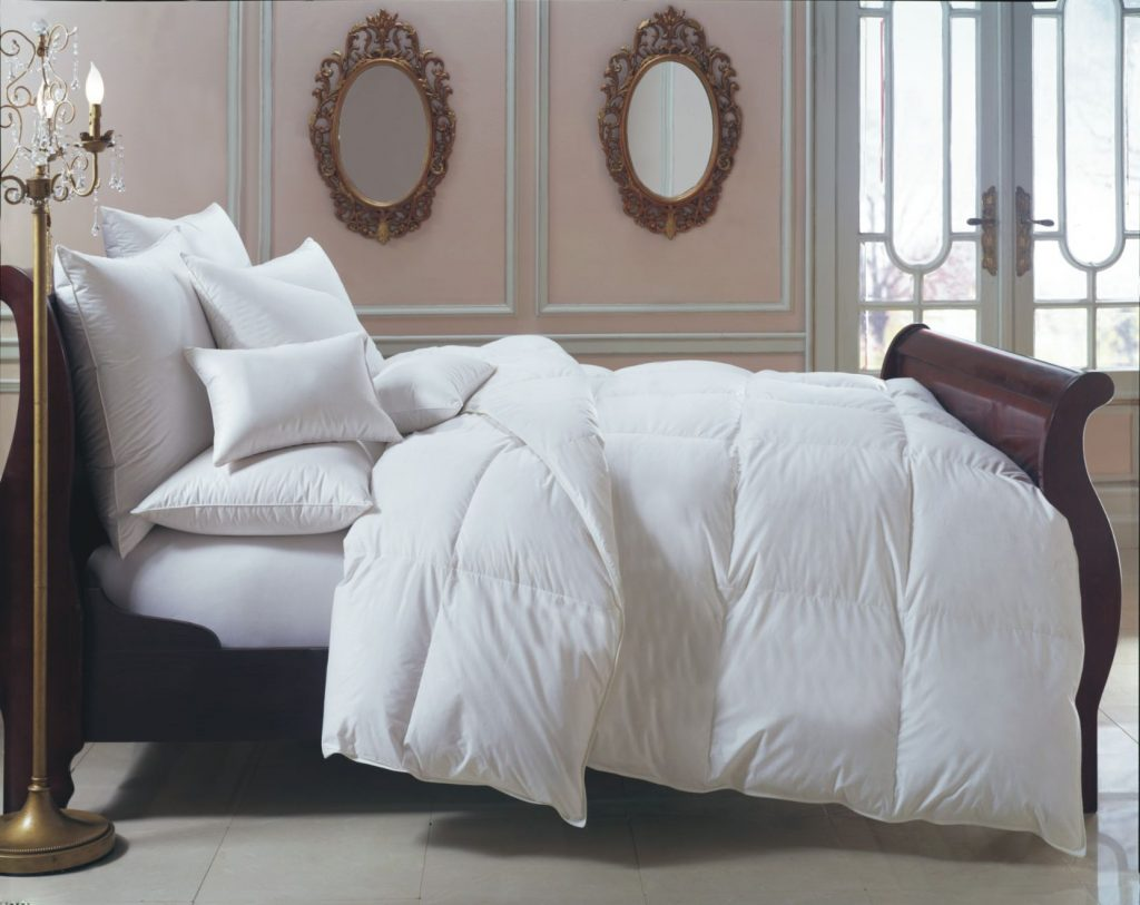 down comforter cover queen
