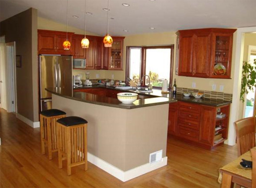 interior design ideas and tips