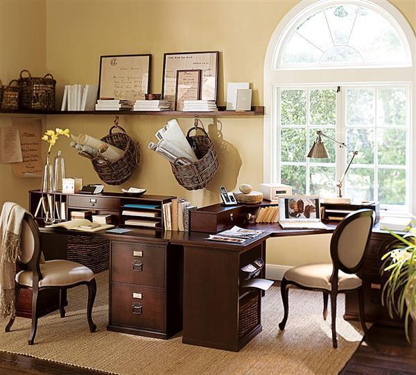 interior design ideas arches