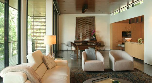 interior design ideas for home decor