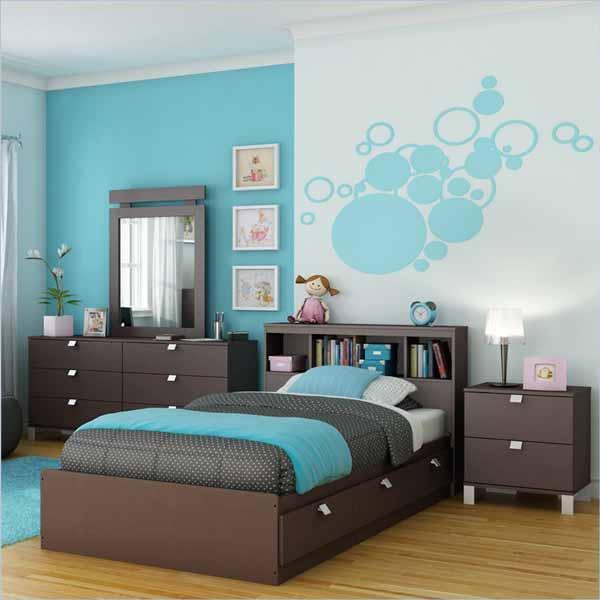 kid room decor cheap