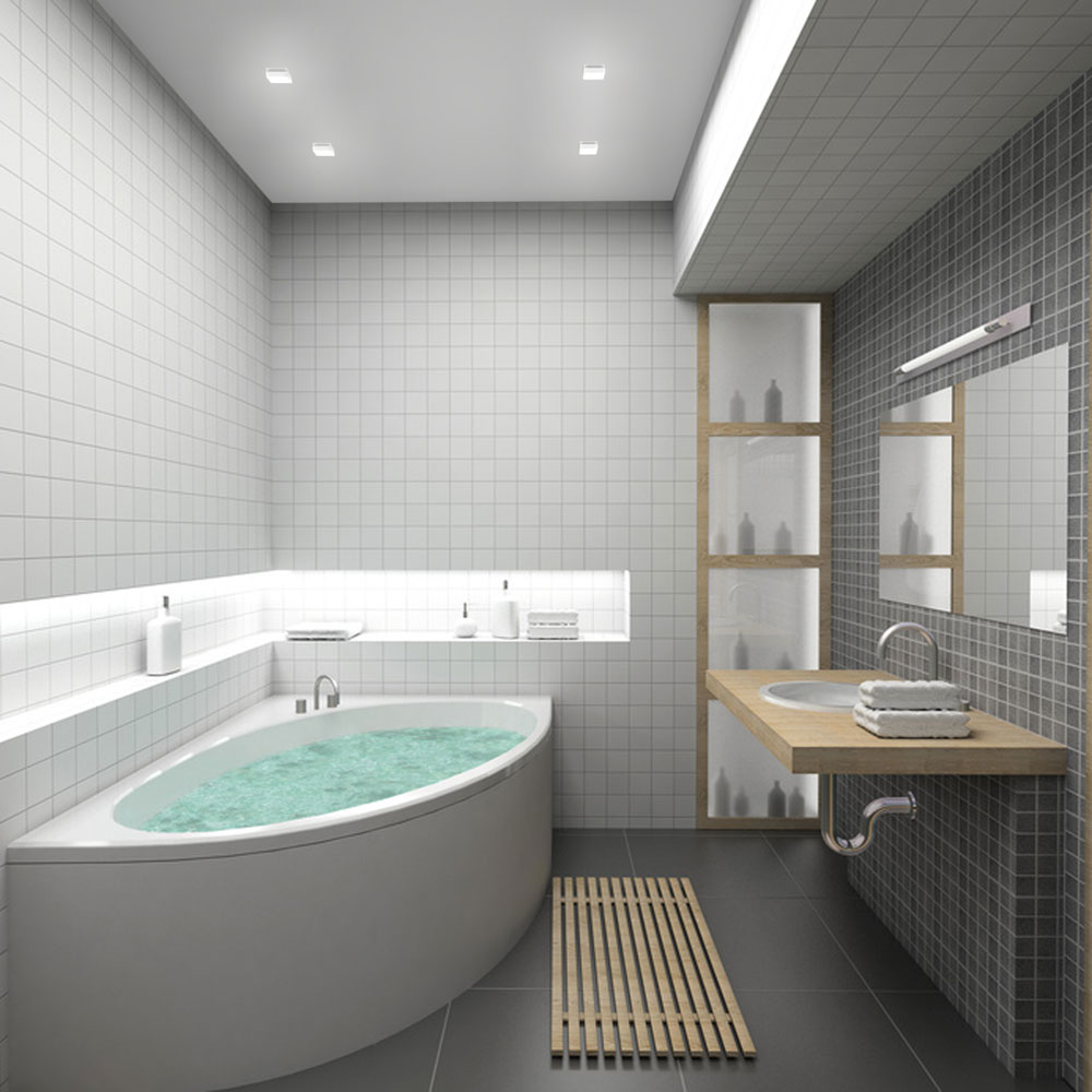small bathroom ideas 2016