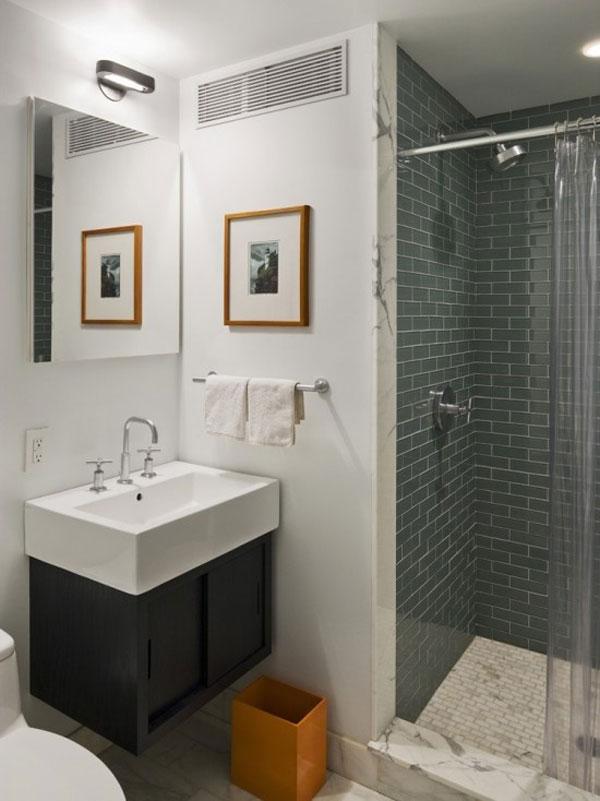small bathroom ideas decorating