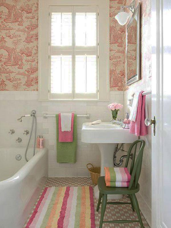 small bathroom ideas for apartments