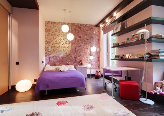 cheap teenage bedroom decorating ideas