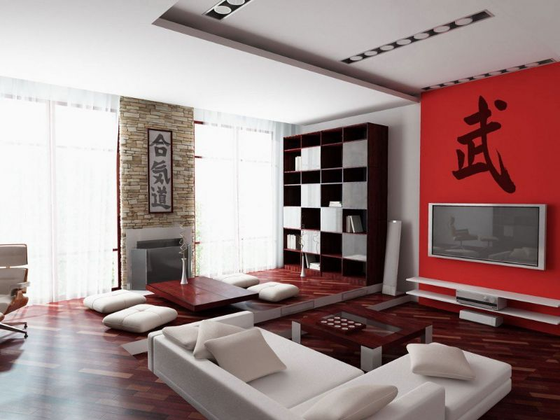 living room design ideas for apartments