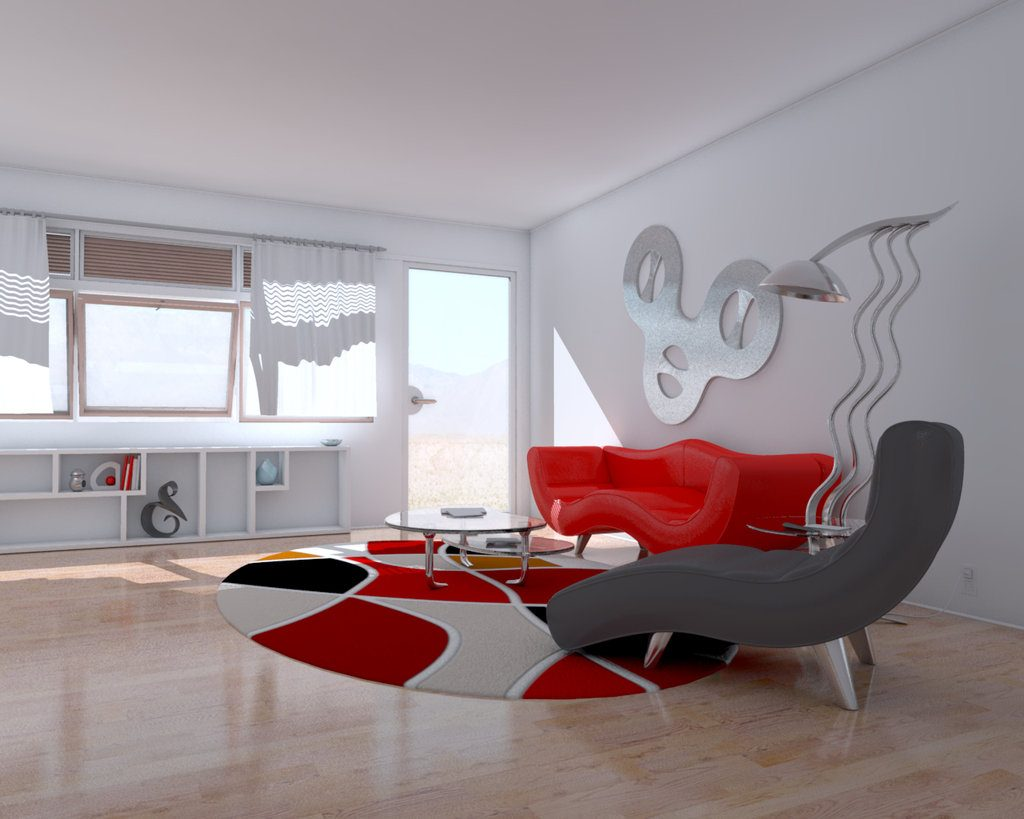 living room design ideas for small living rooms