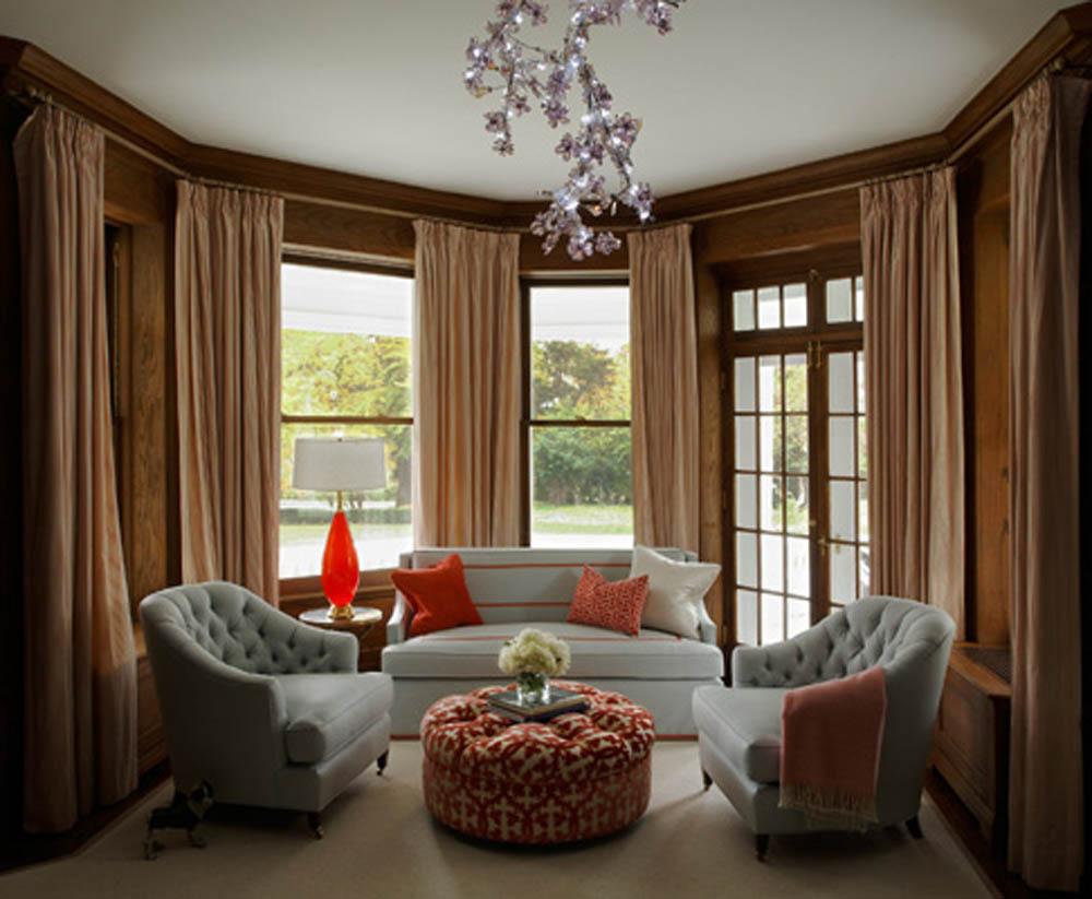 living room design ideas minimalist