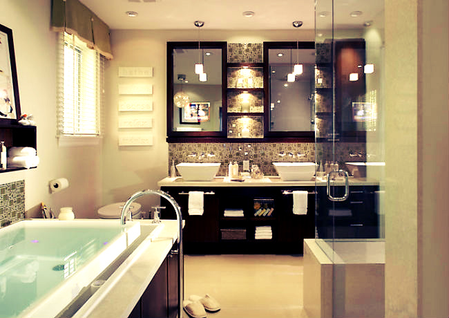 Big Ideas on How To Remodel Bathroom 2