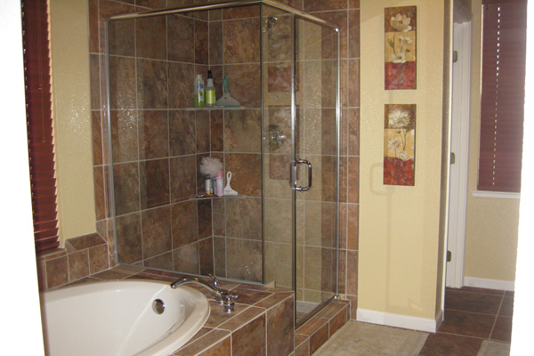 Big Ideas on How To Remodel Bathroom 4