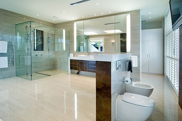 Big Ideas on How To Remodel Bathroom 5