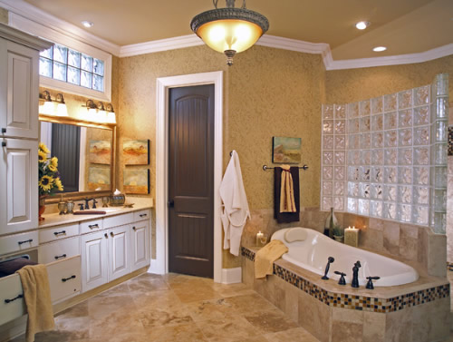 Big Ideas on How To Remodel Bathroom 9
