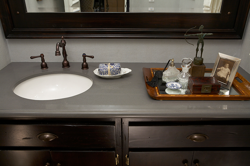 countertop-for-your-bathroom-2